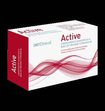active-dietclinical-bienestar