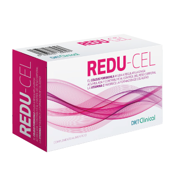 reducel-dietclinical